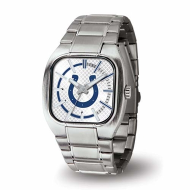 Indianapolis Colts Turbo Watch