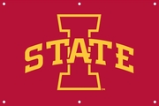 Iowa State Flags & Outdoors