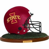 Iowa State Gifts and Games