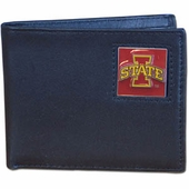 Iowa State Bags & Wallets
