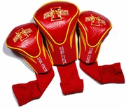 Iowa State Golf Accessories