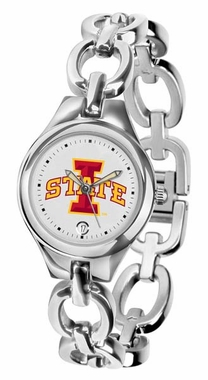 Iowa State Women's Eclipse Watch