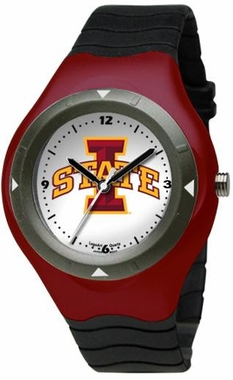 Iowa State Young Adult Prospect Watch