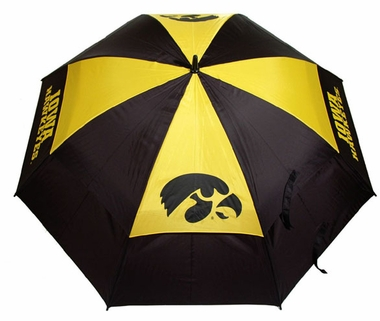 Iowa Umbrella