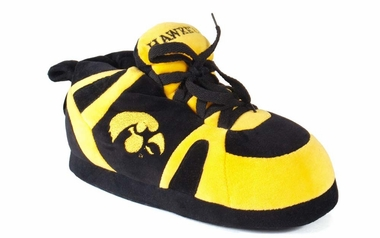 Iowa Unisex Sneaker Slippers