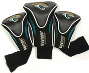 Jacksonville Jaguars Golf Accessories