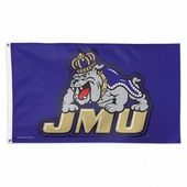 James Madison Flags & Outdoors