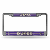 James Madison Auto Accessories