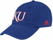 University of Kansas Hats & Helmets