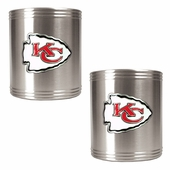 Kansas City Chiefs Tailgating