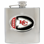 Kansas City Chiefs Gifts and Games