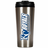 Kansas City Royals Auto Accessories