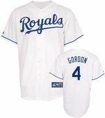 Kansas City Royals Men's Clothing