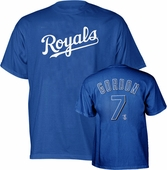 Kansas City Royals Baby & Kids