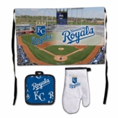 Kansas City Royals Kitchen & Dining