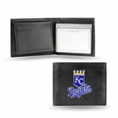 Kansas City Royals Bags & Wallets