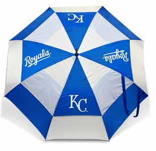 Kansas City Royals Golf Umbrella