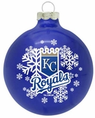 Kansas City Royals Christmas