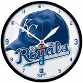 Kansas City Royals Home Decor