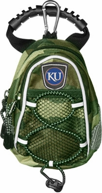 Kansas Mini Sport Pack (Camo)