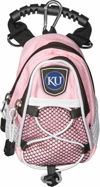 Kansas Mini Sport Pack (Pink)