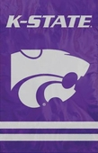 Kansas State Flags & Outdoors