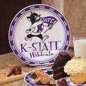 Kansas State Kitchen & Dining