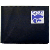 Kansas State Bags & Wallets