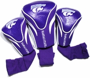 Kansas State Golf Accessories