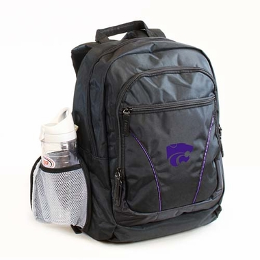 Kansas State Stealth Backpack