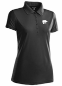 Kansas State Women's Clothing