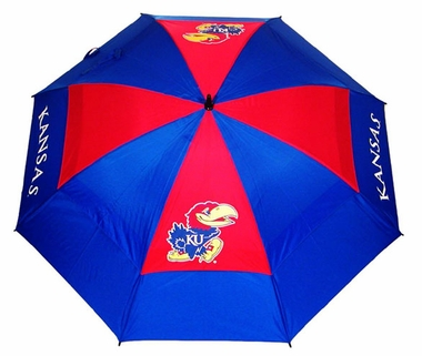 Kansas Umbrella
