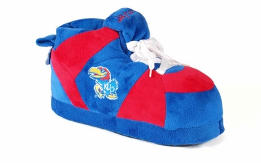 Kansas Unisex Sneaker Slippers