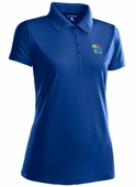 University of Kansas Women's Clothing