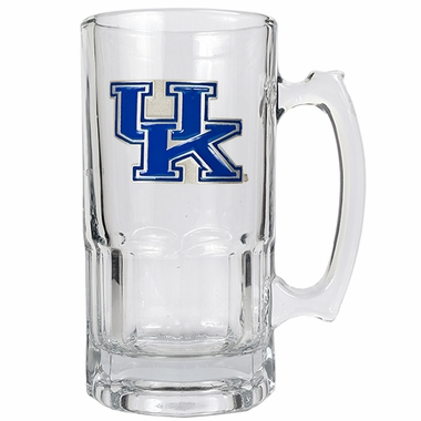 Kentucky 1 Liter Macho Mug