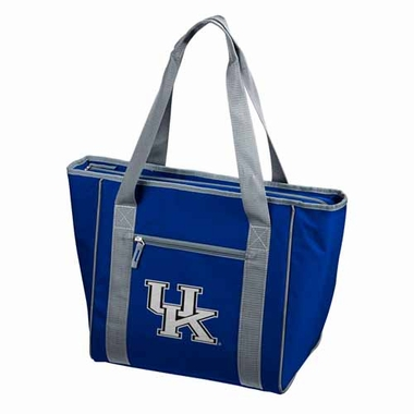 Kentucky 30 Can Tote Cooler
