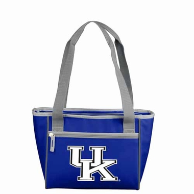 Kentucky 8 Can Tote Cooler