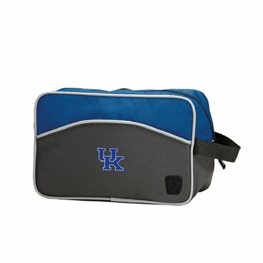 Kentucky Action Travel Kit (Color)