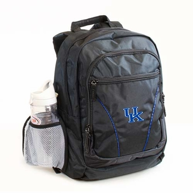 Kentucky Stealth Backpack