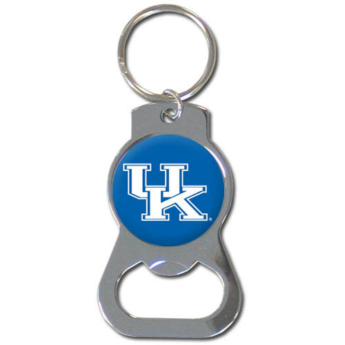 kentucky bottle opener key chain f. Black Bedroom Furniture Sets. Home Design Ideas