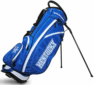 Kentucky Fairway Stand Bag