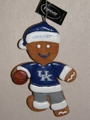 University of Kentucky Christmas