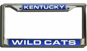 University of Kentucky Auto Accessories