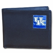 University of Kentucky Bags & Wallets