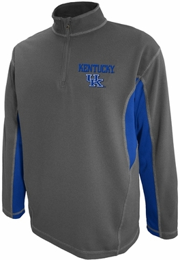 Kentucky Max Protect 1/4 Zip Jacket
