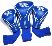 University of Kentucky Golf Accessories