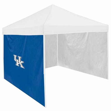 Kentucky Team Color Side Panel