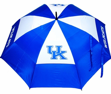 Kentucky Umbrella