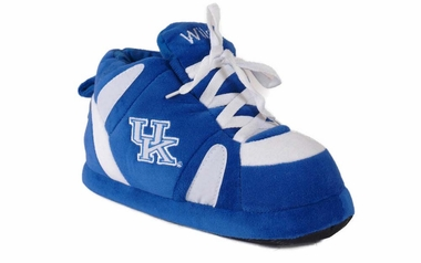 Kentucky Unisex Sneaker Slippers