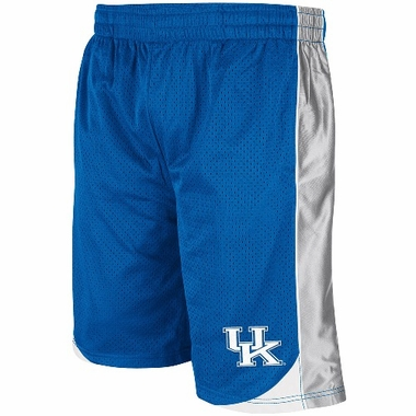 Kentucky Vector Performance Shorts